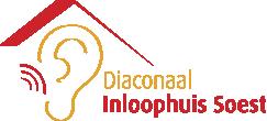 Diaconaal Inloophuis Soest